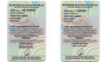 Cirujanos Pl 225 Sticos Certificados En Puebla