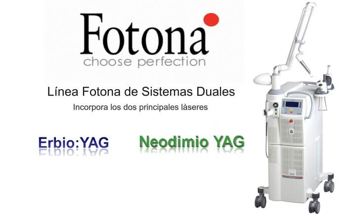 Tratamiento Para V 225 Rices Con Fotona L 225 Ser Puebla