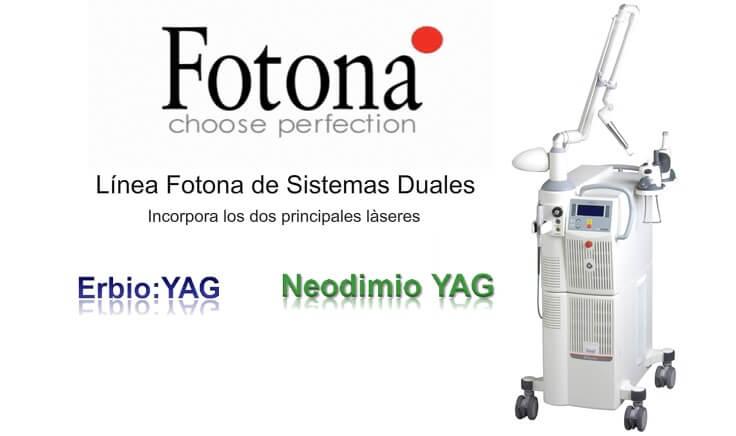 Onicomicosis L 225 Ser Puebla Cl 237 Nica Dermatol 243 Gica Y